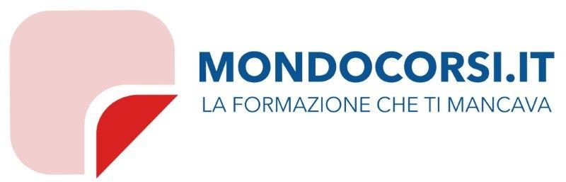 Mondocorsi.it